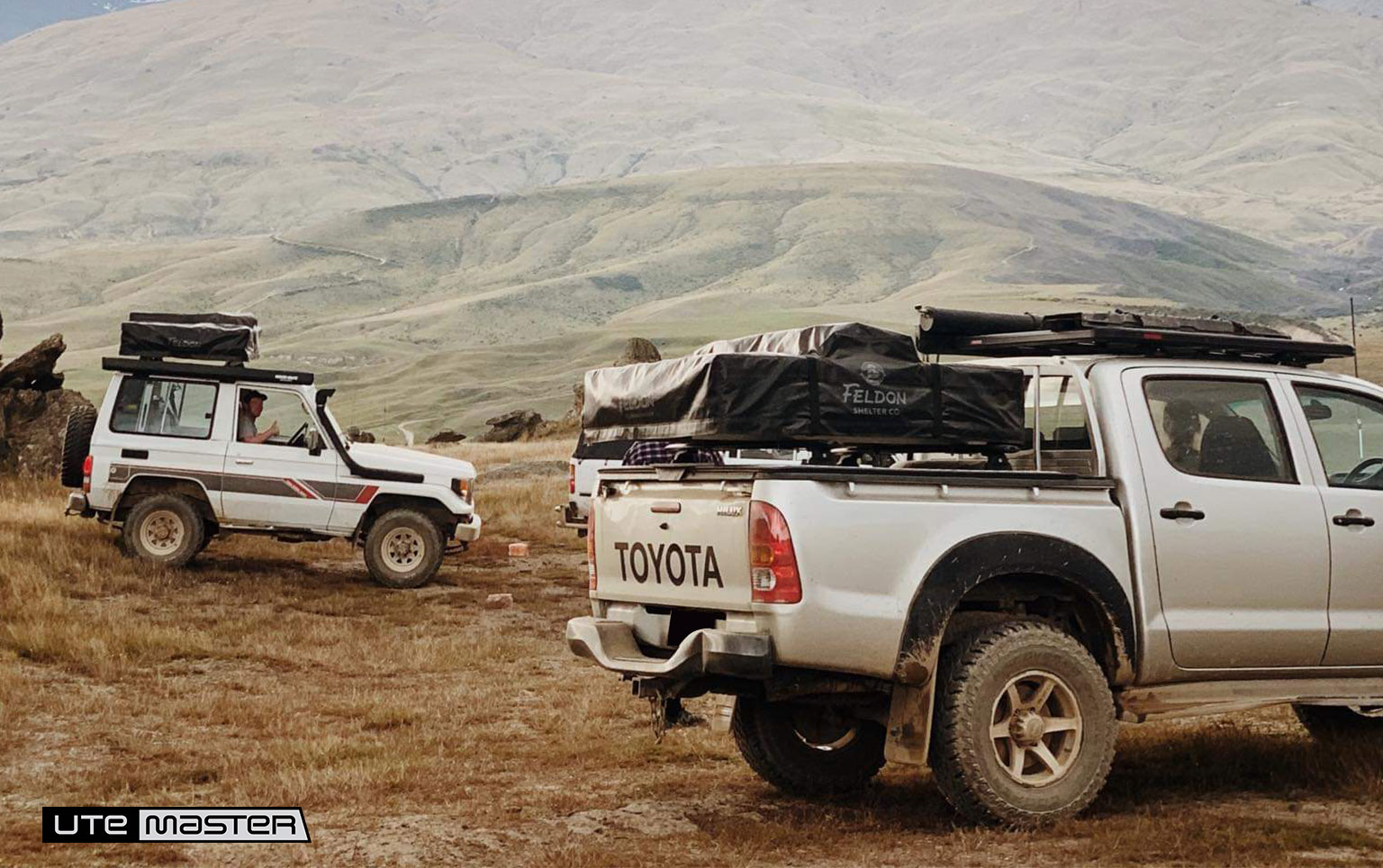 Hilux Roof Tent Sale Off 61
